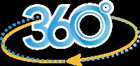 BGL360grad