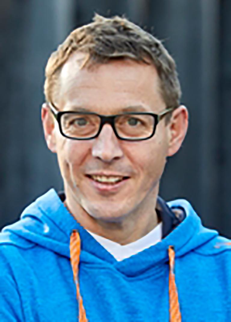 Marco Brandner