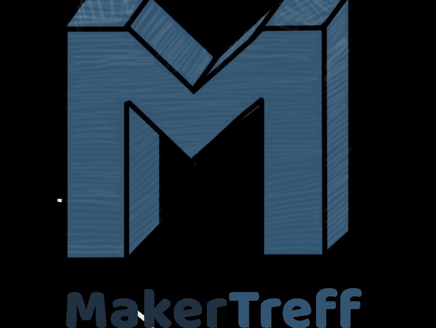 MakerTreff wieder offen
